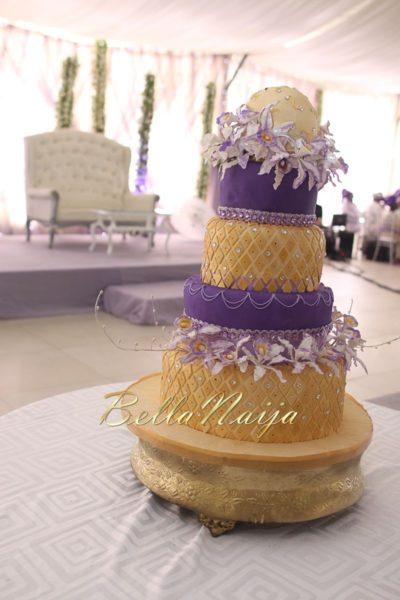 bellanaija-wedding-nigerian-naija-yoruba-lagos-wedding-duduguy-jobi-rolake-tolu-153