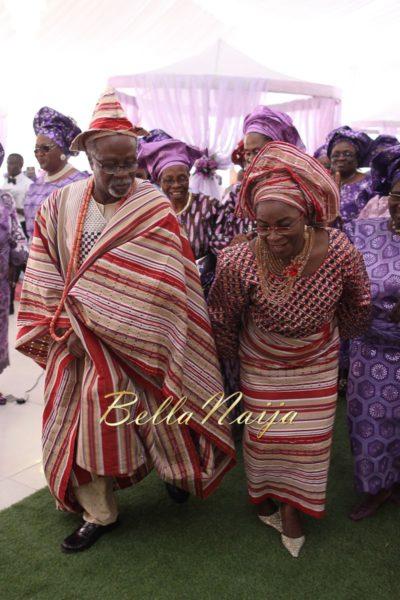 bellanaija-wedding-nigerian-naija-yoruba-lagos-wedding-duduguy-jobi-rolake-tolu-156