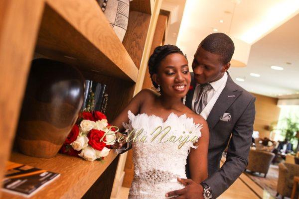 bellanaija-wedding-nigerian-naija-yoruba-lagos-wedding-duduguy-jobi-rolake-tolu-16