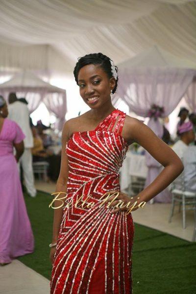 bellanaija-wedding-nigerian-naija-yoruba-lagos-wedding-duduguy-jobi-rolake-tolu-162