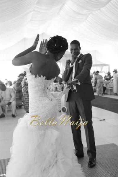 bellanaija-wedding-nigerian-naija-yoruba-lagos-wedding-duduguy-jobi-rolake-tolu-165