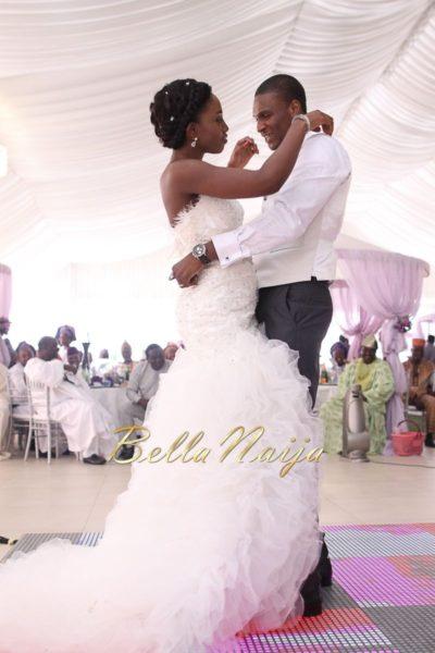 bellanaija-wedding-nigerian-naija-yoruba-lagos-wedding-duduguy-jobi-rolake-tolu-166