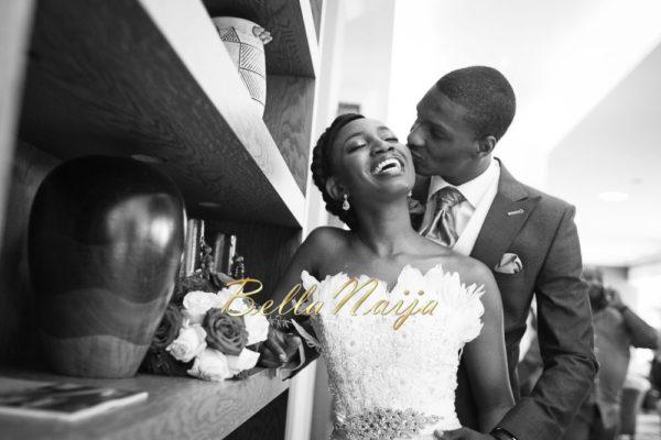 bellanaija-wedding-nigerian-naija-yoruba-lagos-wedding-duduguy-jobi-rolake-tolu-17