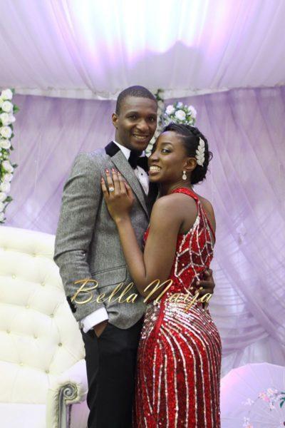 bellanaija-wedding-nigerian-naija-yoruba-lagos-wedding-duduguy-jobi-rolake-tolu-171