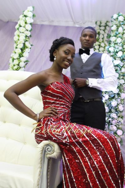 bellanaija-wedding-nigerian-naija-yoruba-lagos-wedding-duduguy-jobi-rolake-tolu-172