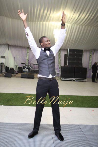 bellanaija-wedding-nigerian-naija-yoruba-lagos-wedding-duduguy-jobi-rolake-tolu-173