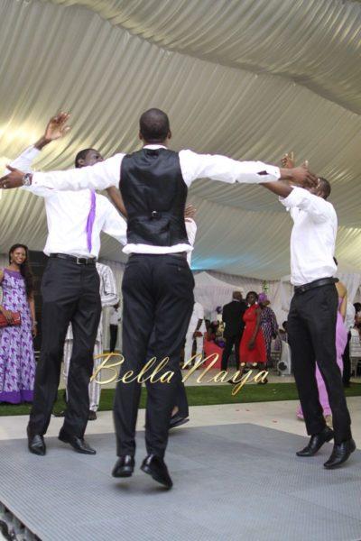 bellanaija-wedding-nigerian-naija-yoruba-lagos-wedding-duduguy-jobi-rolake-tolu-174