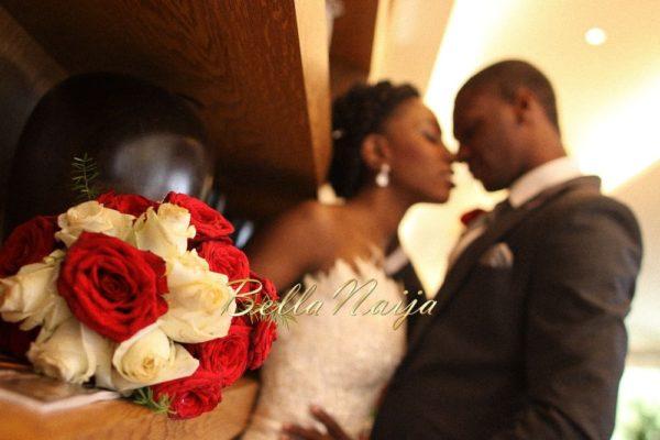 bellanaija-wedding-nigerian-naija-yoruba-lagos-wedding-duduguy-jobi-rolake-tolu-18