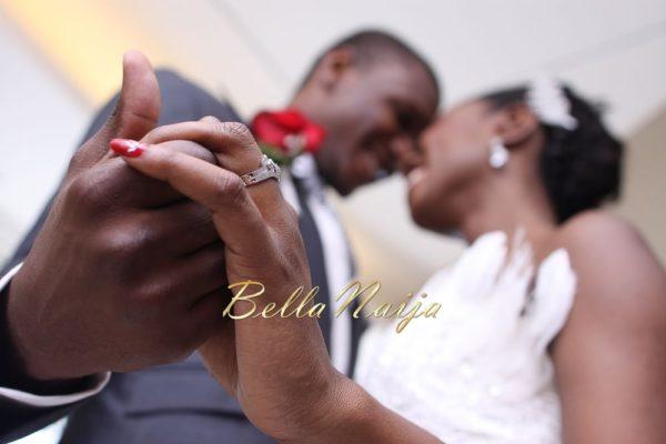 bellanaija-wedding-nigerian-naija-yoruba-lagos-wedding-duduguy-jobi-rolake-tolu-19