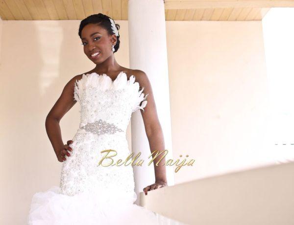 bellanaija-wedding-nigerian-naija-yoruba-lagos-wedding-duduguy-jobi-rolake-tolu-2
