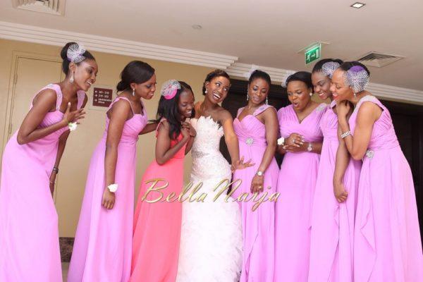 bellanaija-wedding-nigerian-naija-yoruba-lagos-wedding-duduguy-jobi-rolake-tolu-21