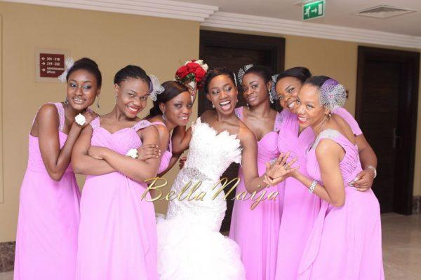 bellanaija-wedding-nigerian-naija-yoruba-lagos-wedding-duduguy-jobi-rolake-tolu-22