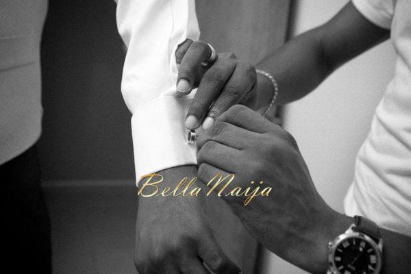 bellanaija-wedding-nigerian-naija-yoruba-lagos-wedding-duduguy-jobi-rolake-tolu-26