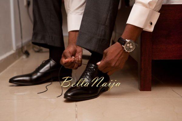 bellanaija-wedding-nigerian-naija-yoruba-lagos-wedding-duduguy-jobi-rolake-tolu-27