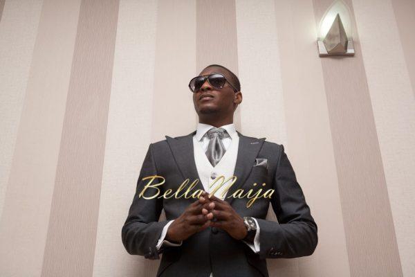 bellanaija-wedding-nigerian-naija-yoruba-lagos-wedding-duduguy-jobi-rolake-tolu-28