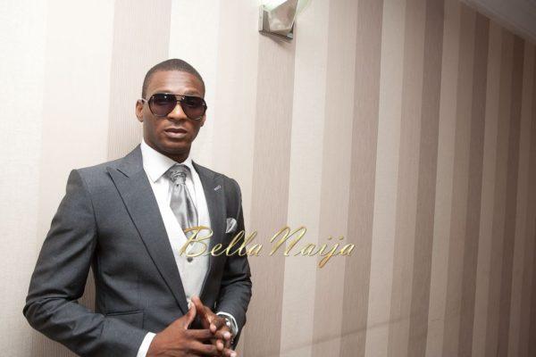 bellanaija-wedding-nigerian-naija-yoruba-lagos-wedding-duduguy-jobi-rolake-tolu-29