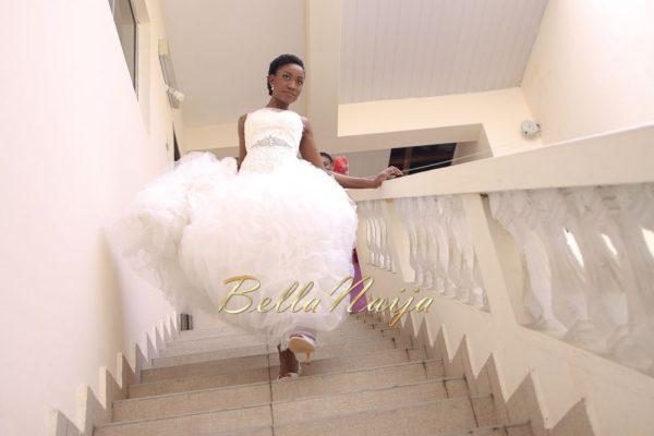 bellanaija-wedding-nigerian-naija-yoruba-lagos-wedding-duduguy-jobi-rolake-tolu-3