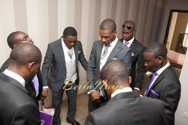 bellanaija-wedding-nigerian-naija-yoruba-lagos-wedding-duduguy-jobi-rolake-tolu-30