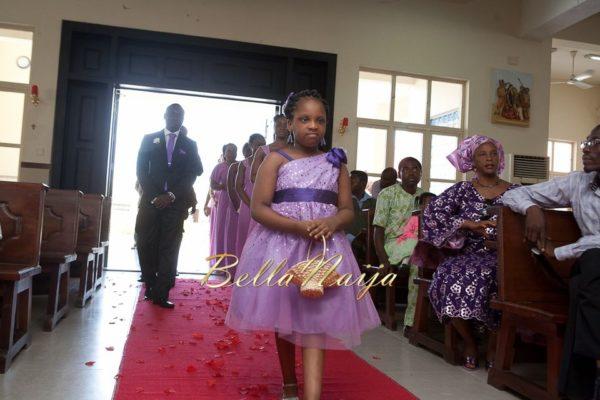 bellanaija-wedding-nigerian-naija-yoruba-lagos-wedding-duduguy-jobi-rolake-tolu-31