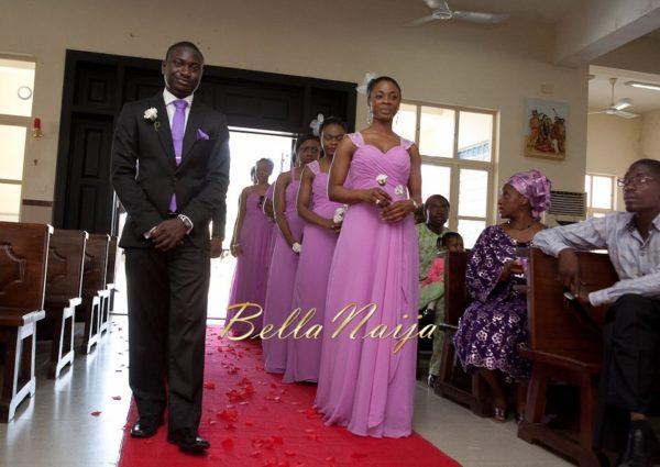 bellanaija-wedding-nigerian-naija-yoruba-lagos-wedding-duduguy-jobi-rolake-tolu-32