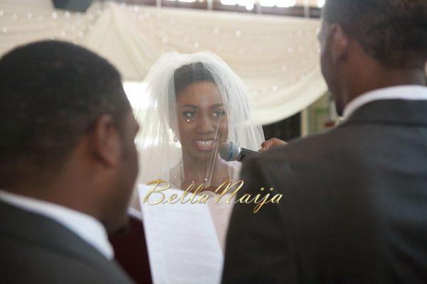 bellanaija-wedding-nigerian-naija-yoruba-lagos-wedding-duduguy-jobi-rolake-tolu-33