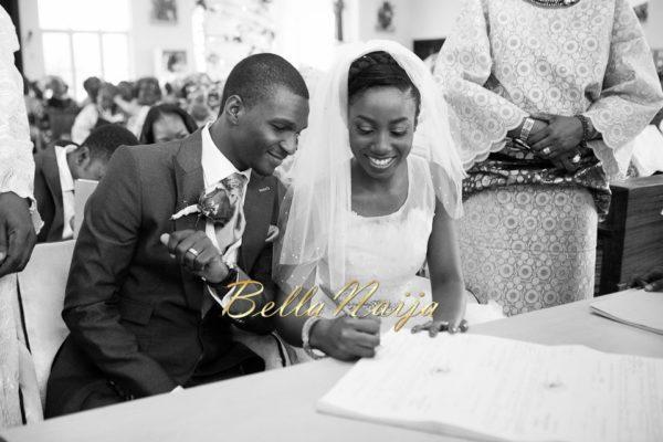 bellanaija-wedding-nigerian-naija-yoruba-lagos-wedding-duduguy-jobi-rolake-tolu-34