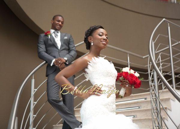 bellanaija-wedding-nigerian-naija-yoruba-lagos-wedding-duduguy-jobi-rolake-tolu-37