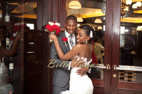 bellanaija-wedding-nigerian-naija-yoruba-lagos-wedding-duduguy-jobi-rolake-tolu-38