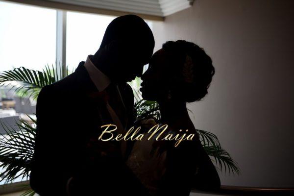 bellanaija-wedding-nigerian-naija-yoruba-lagos-wedding-duduguy-jobi-rolake-tolu-39