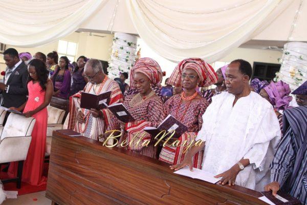 bellanaija-wedding-nigerian-naija-yoruba-lagos-wedding-duduguy-jobi-rolake-tolu-4