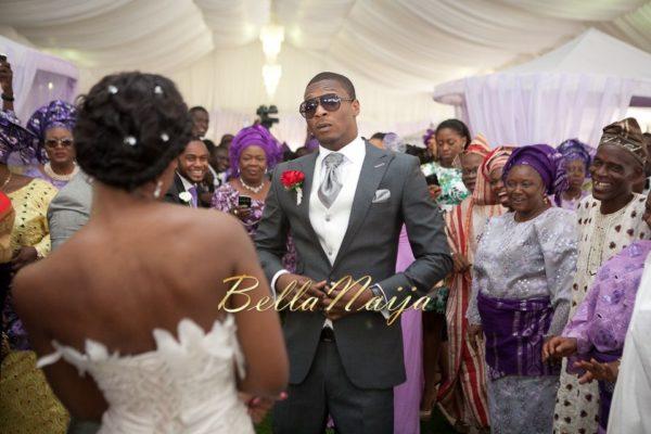 bellanaija-wedding-nigerian-naija-yoruba-lagos-wedding-duduguy-jobi-rolake-tolu-40