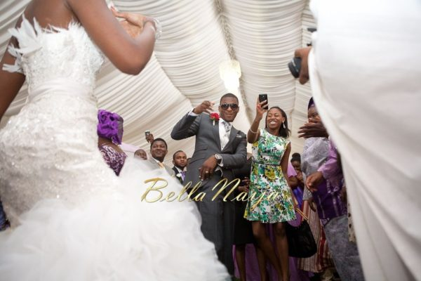 bellanaija-wedding-nigerian-naija-yoruba-lagos-wedding-duduguy-jobi-rolake-tolu-41