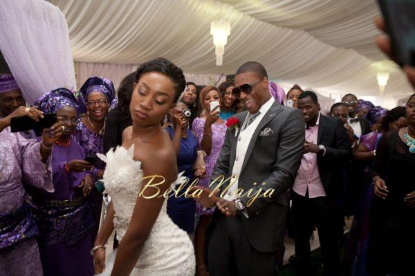 bellanaija-wedding-nigerian-naija-yoruba-lagos-wedding-duduguy-jobi-rolake-tolu-42