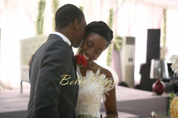 bellanaija-wedding-nigerian-naija-yoruba-lagos-wedding-duduguy-jobi-rolake-tolu-45