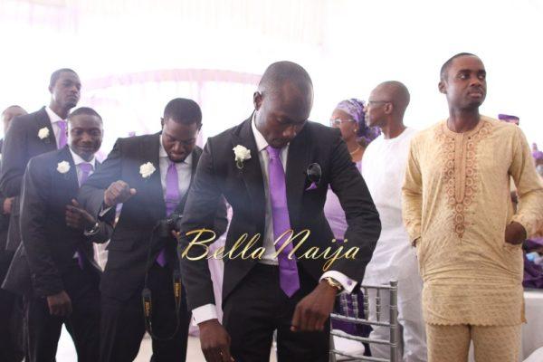 bellanaija-wedding-nigerian-naija-yoruba-lagos-wedding-duduguy-jobi-rolake-tolu-46