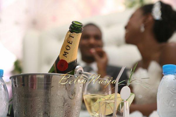 bellanaija-wedding-nigerian-naija-yoruba-lagos-wedding-duduguy-jobi-rolake-tolu-47