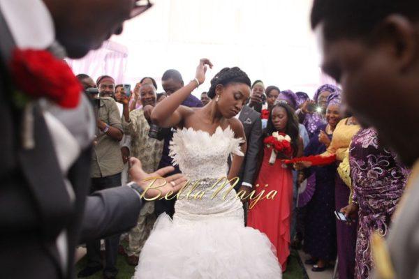bellanaija-wedding-nigerian-naija-yoruba-lagos-wedding-duduguy-jobi-rolake-tolu-48