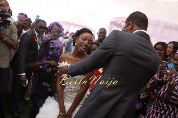 bellanaija-wedding-nigerian-naija-yoruba-lagos-wedding-duduguy-jobi-rolake-tolu-49