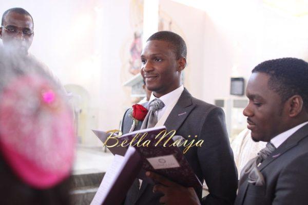 bellanaija-wedding-nigerian-naija-yoruba-lagos-wedding-duduguy-jobi-rolake-tolu-5