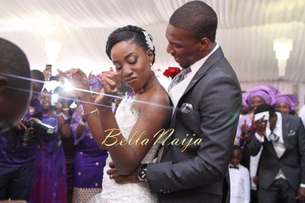 bellanaija-wedding-nigerian-naija-yoruba-lagos-wedding-duduguy-jobi-rolake-tolu-50