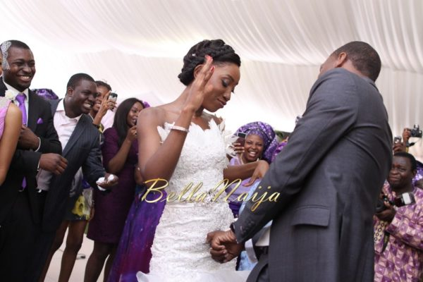 bellanaija-wedding-nigerian-naija-yoruba-lagos-wedding-duduguy-jobi-rolake-tolu-51