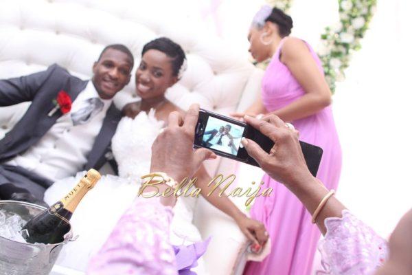bellanaija-wedding-nigerian-naija-yoruba-lagos-wedding-duduguy-jobi-rolake-tolu-52