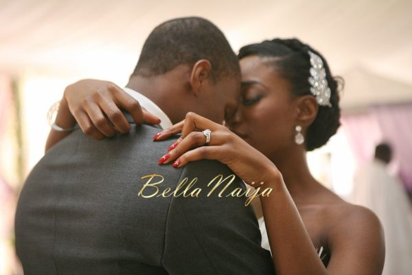 bellanaija-wedding-nigerian-naija-yoruba-lagos-wedding-duduguy-jobi-rolake-tolu-53