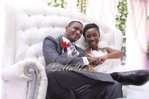 bellanaija-wedding-nigerian-naija-yoruba-lagos-wedding-duduguy-jobi-rolake-tolu-54