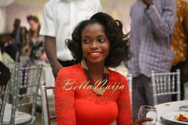bellanaija-wedding-nigerian-naija-yoruba-lagos-wedding-duduguy-jobi-rolake-tolu-55
