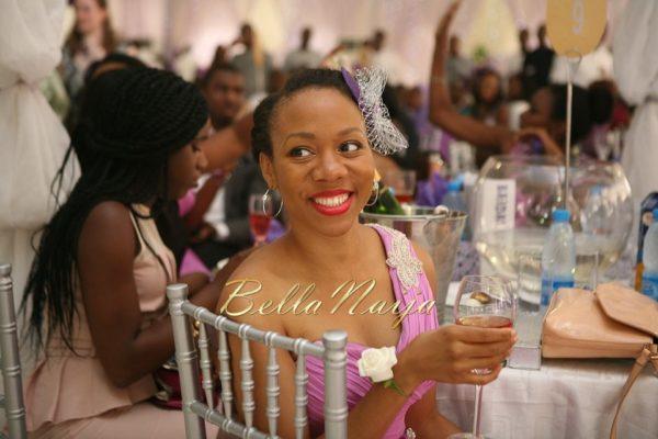 bellanaija-wedding-nigerian-naija-yoruba-lagos-wedding-duduguy-jobi-rolake-tolu-56