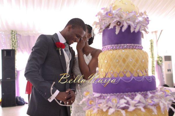 bellanaija-wedding-nigerian-naija-yoruba-lagos-wedding-duduguy-jobi-rolake-tolu-57