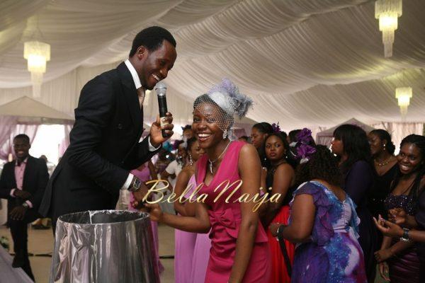 bellanaija-wedding-nigerian-naija-yoruba-lagos-wedding-duduguy-jobi-rolake-tolu-58