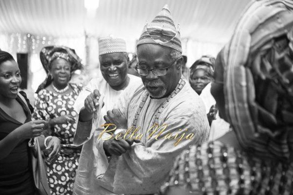 bellanaija-wedding-nigerian-naija-yoruba-lagos-wedding-duduguy-jobi-rolake-tolu-59