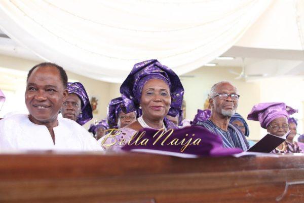 bellanaija-wedding-nigerian-naija-yoruba-lagos-wedding-duduguy-jobi-rolake-tolu-6